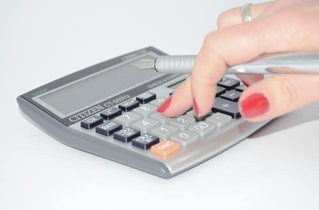 Calculate Salary: Here's How You Can Do It