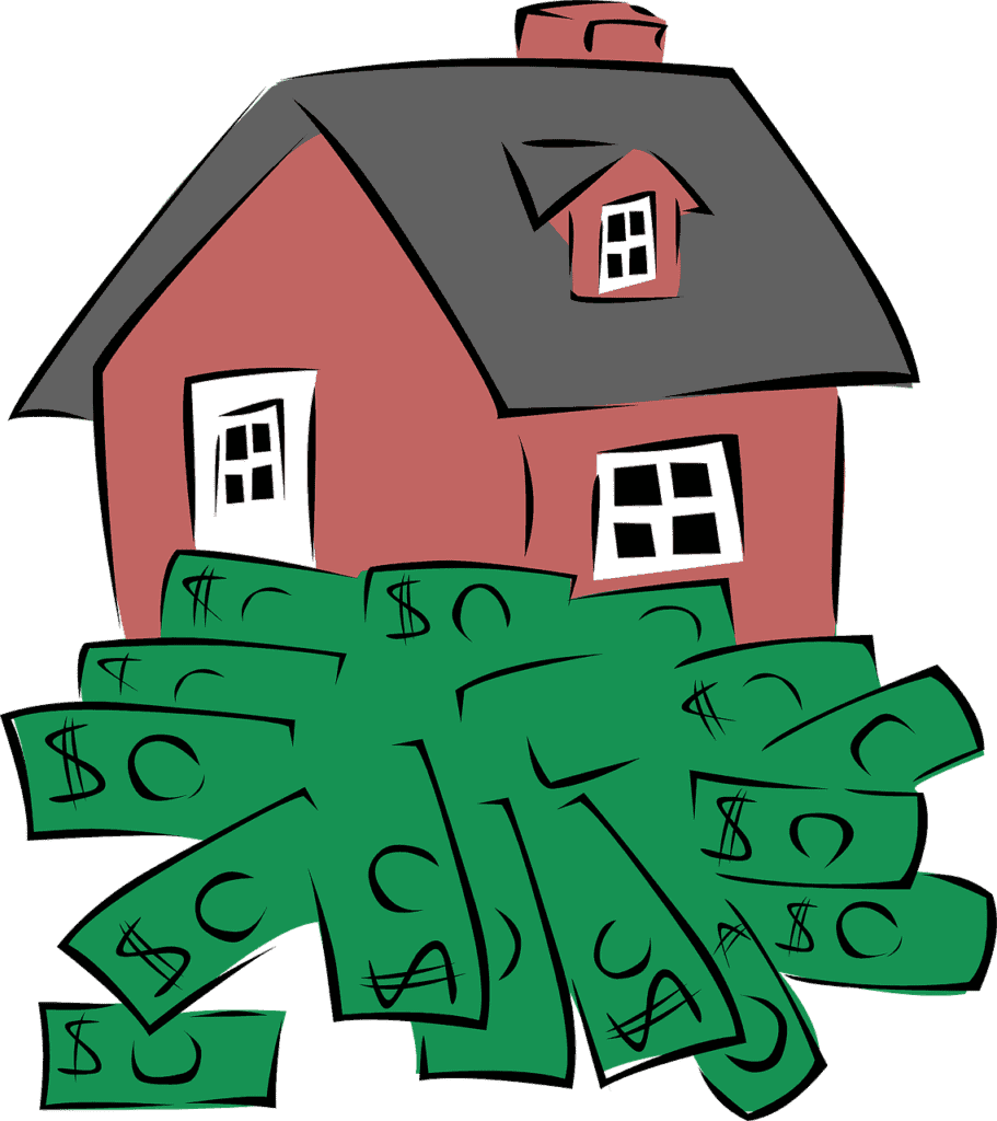 Home Economic – Key To A Healthy Family