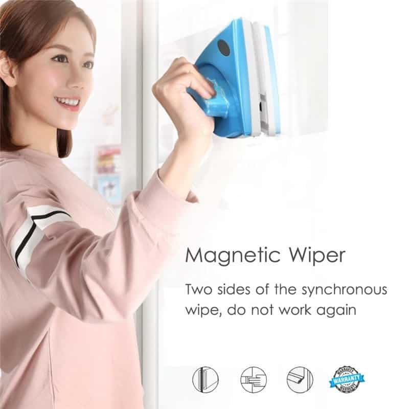 Window Cleaning Tools Glass Cleaner